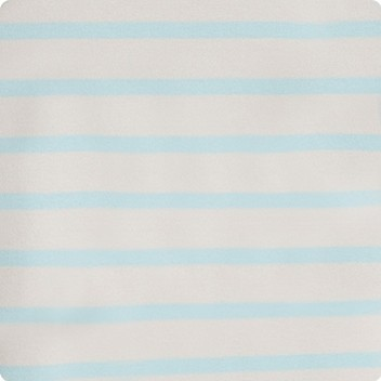 Nimbus / Pastel Blue