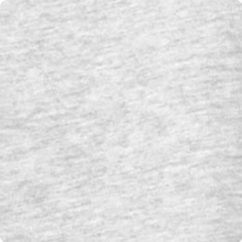 Pale Grey Marl