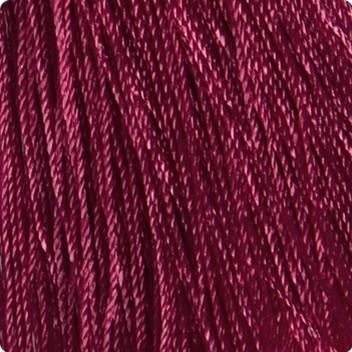 Pink Mulberry Sparkle