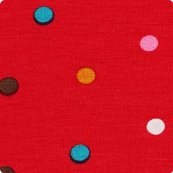 Poppy Spot