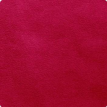 Raspberry Red