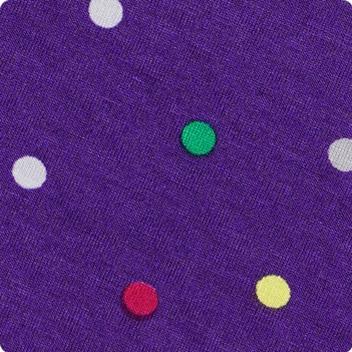 Royal Purple Spot