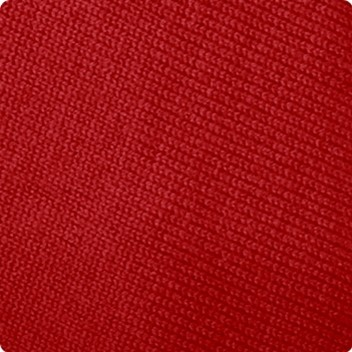 Rustic Red Marl