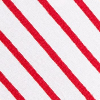 Crimson Stripe