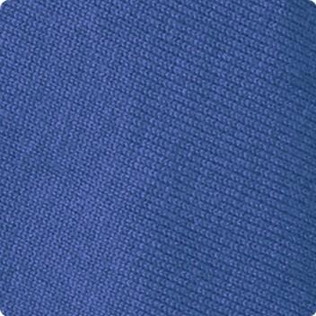 True Blue Marl