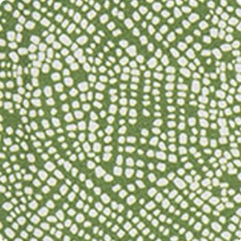 Treetop Mosaic