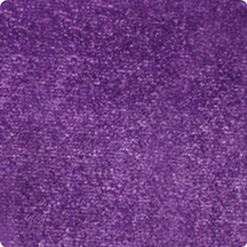 Violet Dazzle